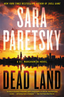 "Image for ""Dead Land"""