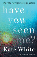 "Image for ""Have You Seen Me?"""