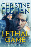 "Image for ""Lethal Game"""