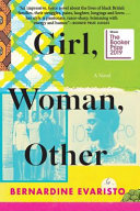 "Image for ""Girl, Woman, Other"""
