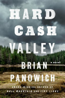 "Image for ""Hard Cash Valley"""