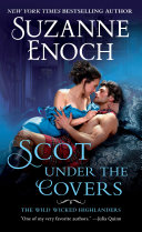 "Image for ""Scot Under the Covers"""
