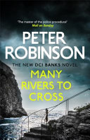 "Image for ""Many Rivers to Cross"""