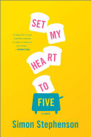 "Image for ""Set My Heart to Five"""