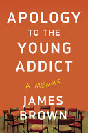 "Image for ""Apology to the Young Addict"""