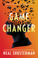 "Image for ""Game Changer"""