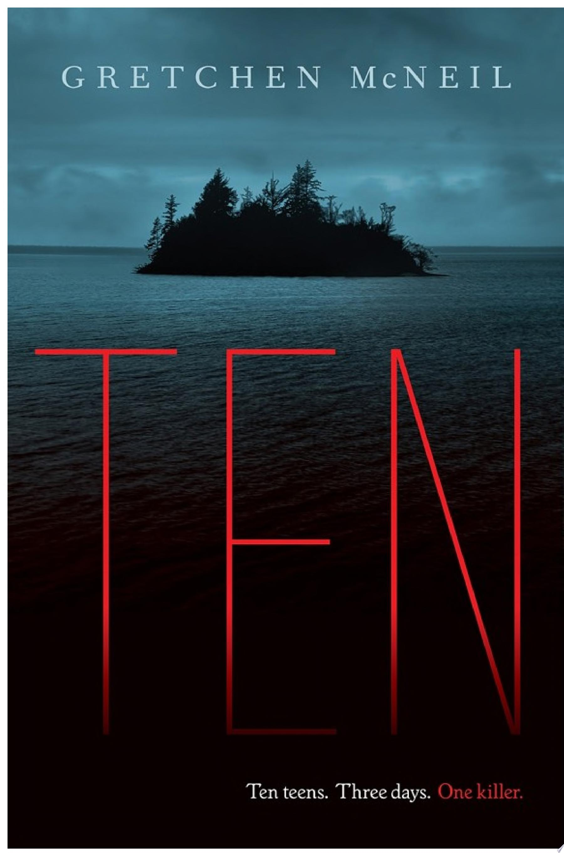 "Image for ""Ten"""