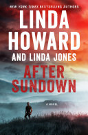 "Image for ""After Sundown"""