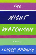 "Image for ""The Night Watchman"""