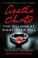 "Image for ""The Killings at Kingfisher Hill"""