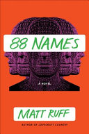 "Image for ""88 Names"""