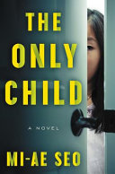 "Image for ""The Only Child"""