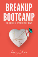 "Image for ""Breakup Bootcamp"""