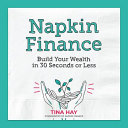 "Image for ""Napkin Finance"""