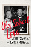 "Image for ""Old School Love"""