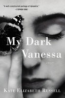 "Image for ""My Dark Vanessa"""