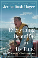 "Image for ""Everything Beautiful in Its Time"""