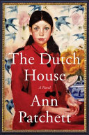 "Image for ""The Dutch House"""