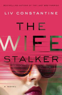 "Image for ""The Wife Stalker"""