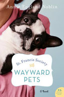 "Image for ""St. Francis Society for Wayward Pets"""