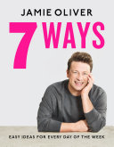 "Image for ""7 Ways"""