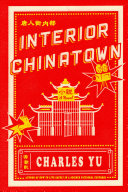 "Image for ""Interior Chinatown"""