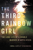 "Image for ""The Third Rainbow Girl"""