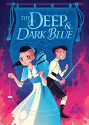"Image for ""The Deep & Dark Blue"""