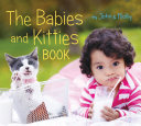 "Image for ""The Babies and Kitties Book"""