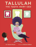 "Image for ""Tallulah the Tooth Fairy CEO"""