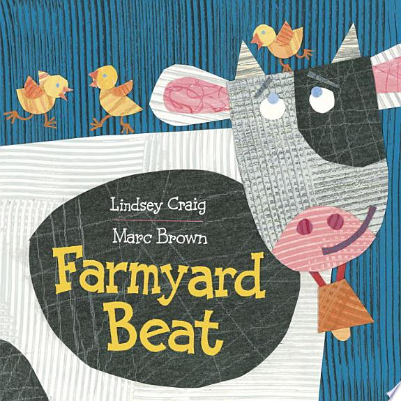 "Image for ""Farmyard Beat"""