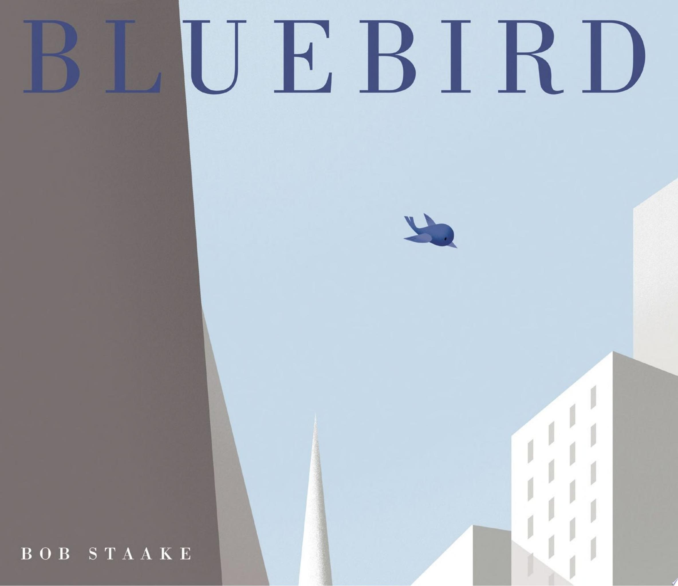 "Image for ""Bluebird"""