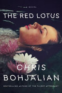 "Image for ""The Red Lotus"""