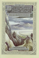 "Image for ""The Fellowship of the Ring"""