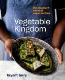 "Image for ""Vegetable Kingdom"""