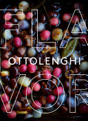 "Image for ""Ottolenghi Flavor"""