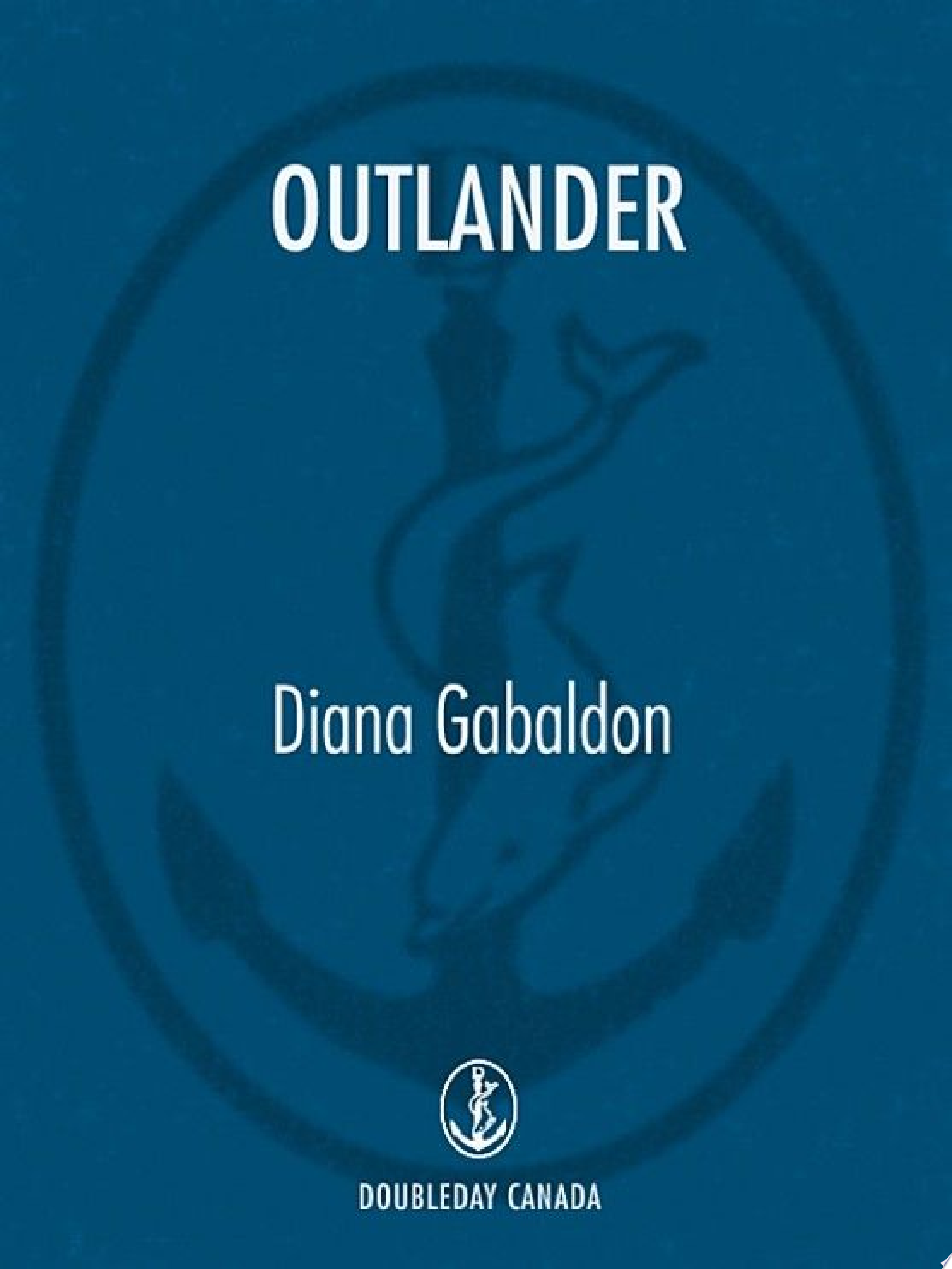 "Image for ""Outlander"""