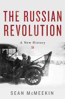 "Image for ""The Russian Revolution"""