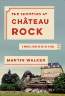 "Image for ""The Shooting at Chateau Rock"""