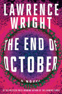 "Image for ""The End of October"""
