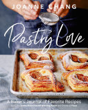 "Image for ""Pastry Love"""