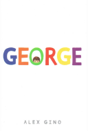 "Image for ""George"""