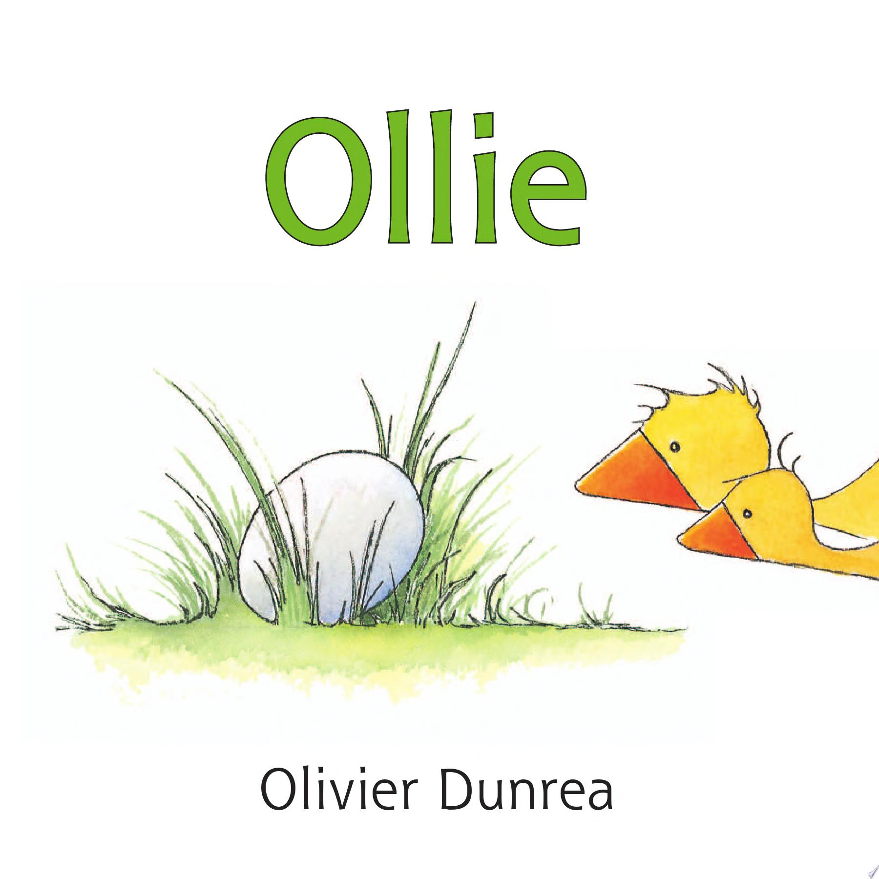 "Image for ""Ollie"""
