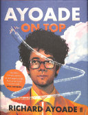 "Image for ""Ayoade on Top"""