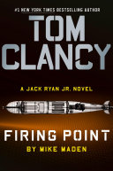 "Image for ""Tom Clancy Firing Point"""