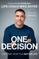 "Image for ""One Decision"""