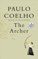 "Image for ""The Archer"""