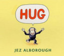 "Image for ""Hug"""