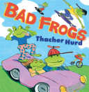 "Image for ""Bad Frogs"""