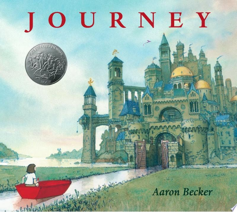 "Image for ""Journey"""